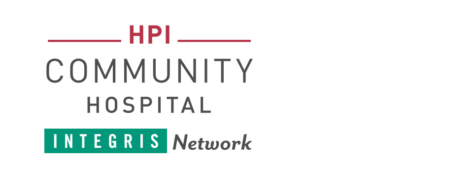 HPI Community Hospital Integris Oklahoma City